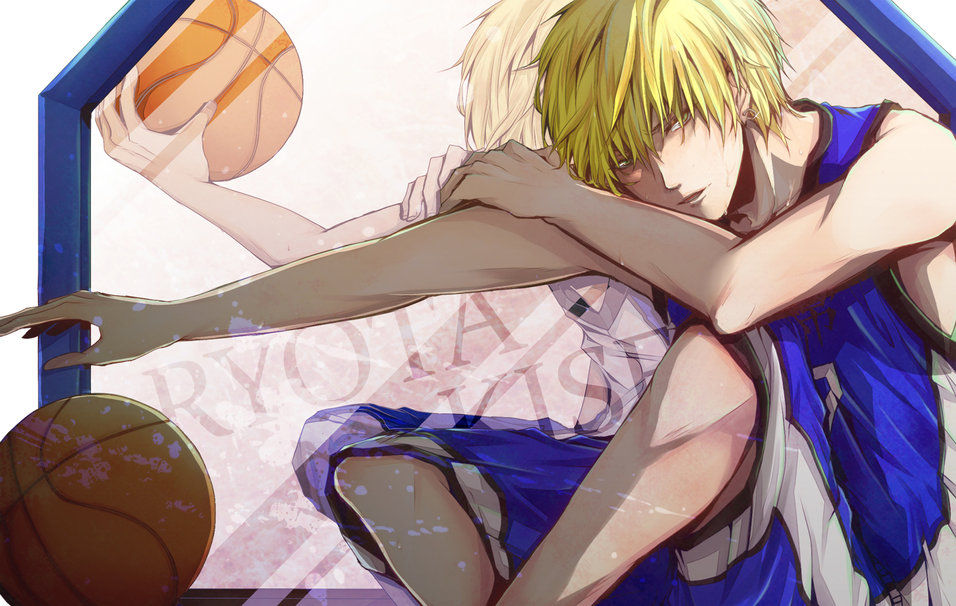 122926__kuroko-no-basket-kise-ryouta-kuroko-basketball-boy-ball-shape-motion_p.jpg