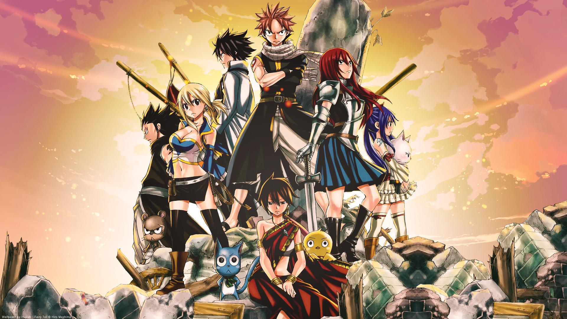 Fairy-Tail-anime-Fairy-Tail-the-Movie-Phoenix-Priestess-891294.jpeg