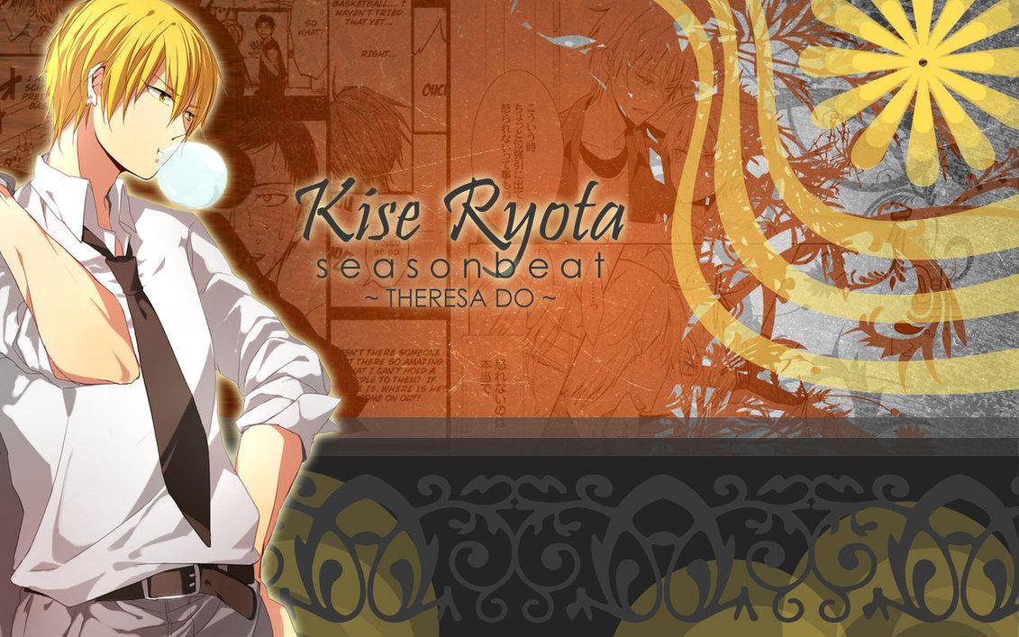 Kise-Ryouta-kuroko-no-basket-33302135-1131-707.jpg