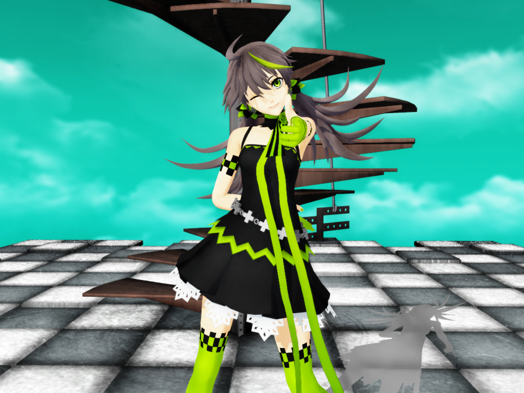 _mmd__hal_x_supercell_by_ceykii-d627oc6.png