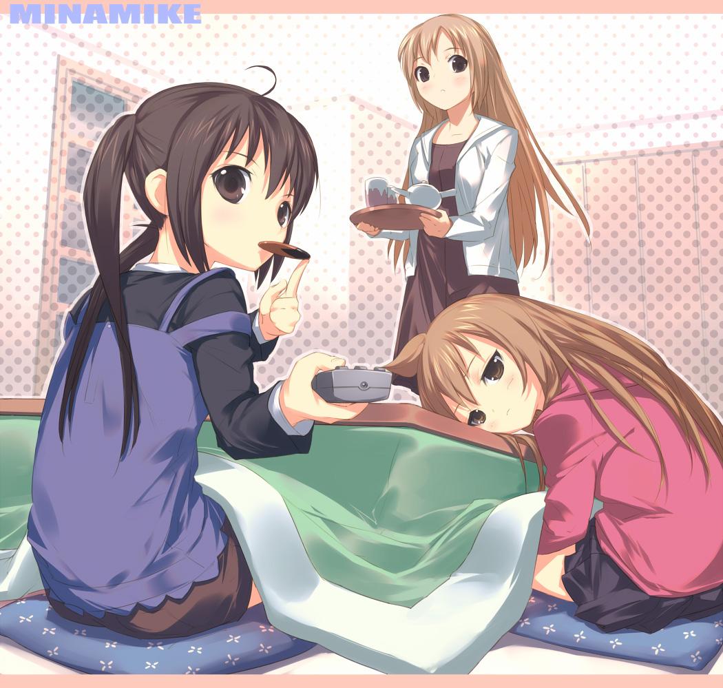 anime-Minami-Ke-896296.jpeg