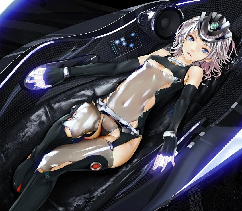 anime-redjuice-573970.jpeg