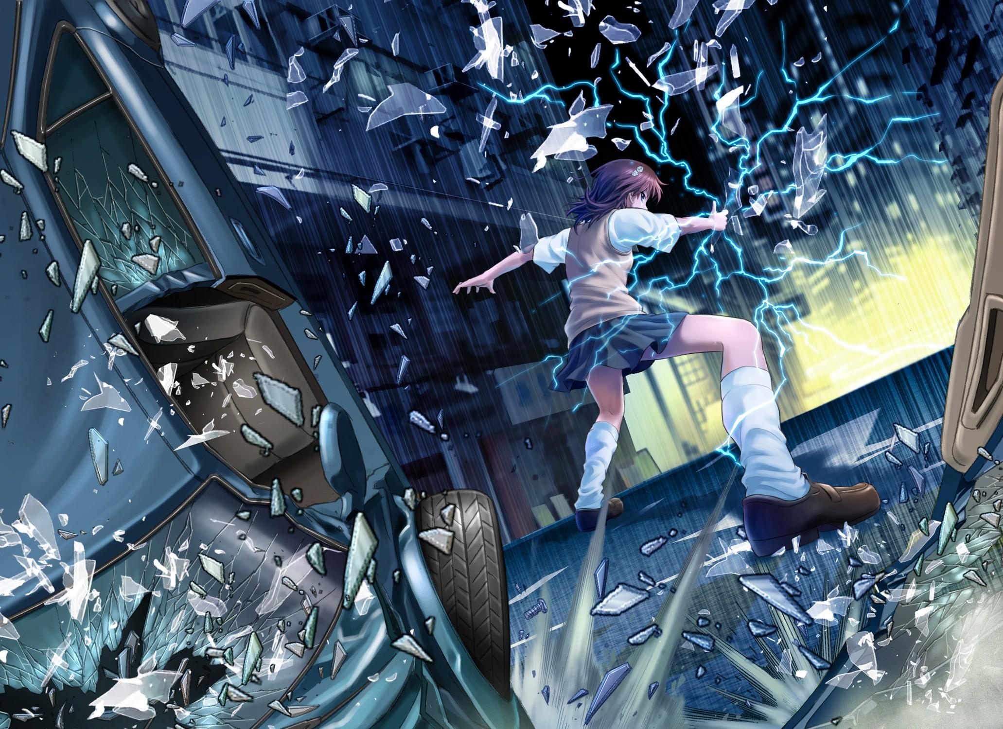 cars_brown_eyes_misaka_mikoto_lightning_to_aru_desktop_2063x1500_hd-wallpaper-1178247.jpg