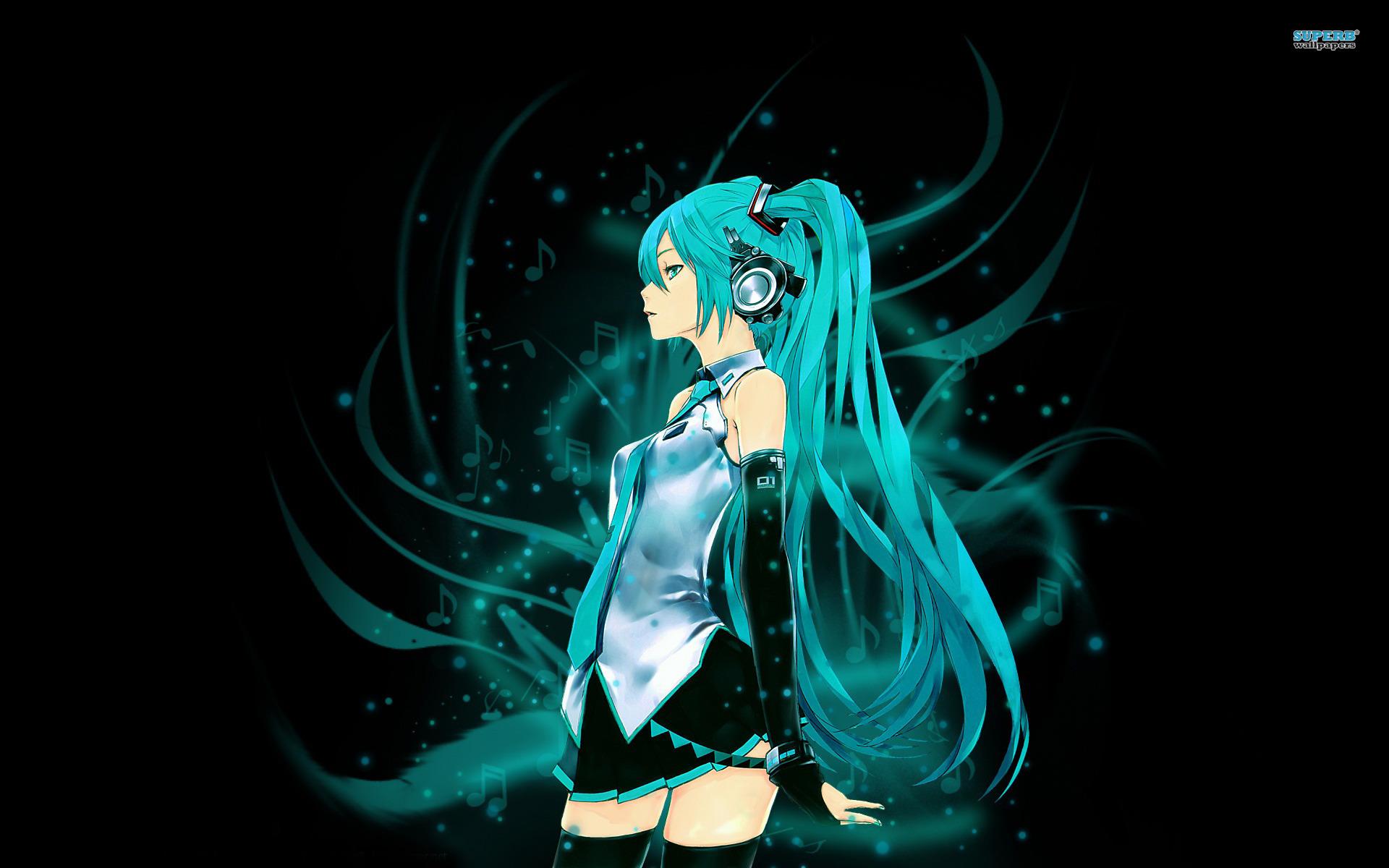 hatsune-miku-anime-356171.jpg