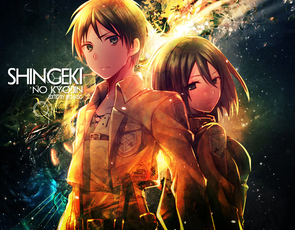 shingeki_no_kyojin_wallpaper_by_redeye27-d641v3r.jpg