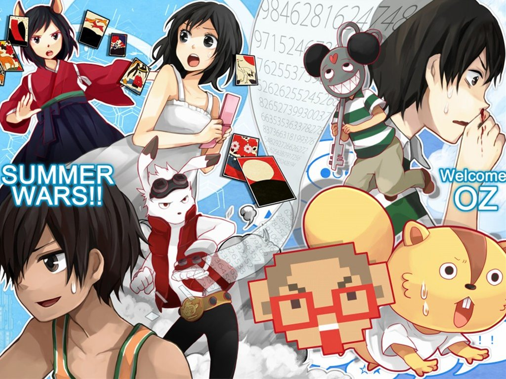 summer_wars_0006.jpg