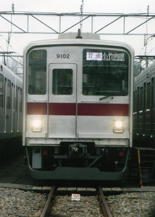 9102f2.jpg