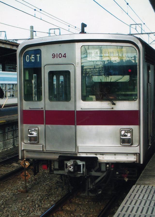 9104f.jpg