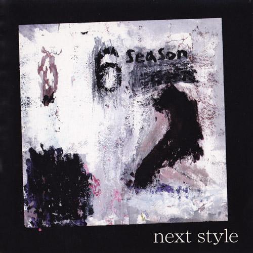 nextstyle-6season-1997.jpg