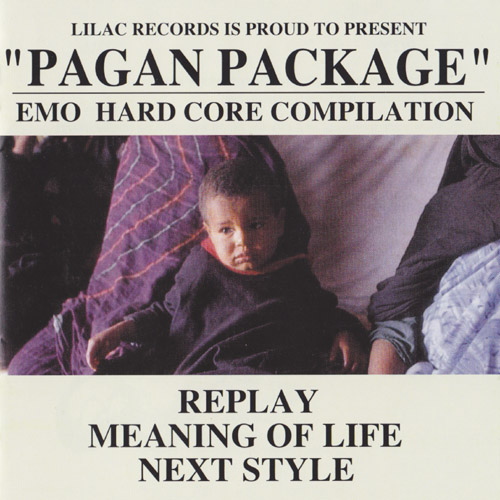nextstyle-lilac-1999.jpg