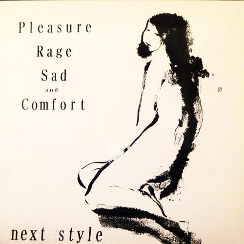 nextstyle-pleasure-1997.jpg