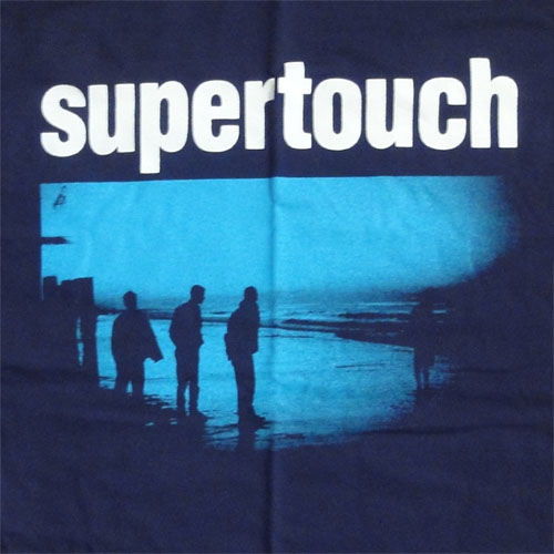 supertouch-theearthisflat.jpg