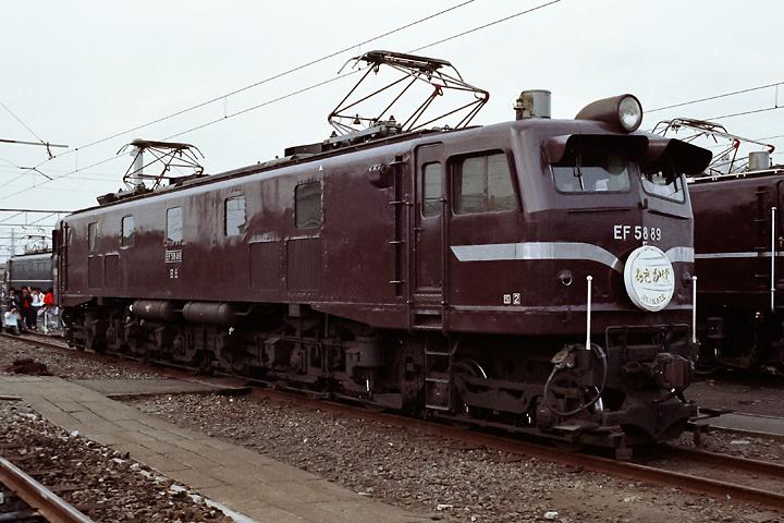 600403高崎2区_EF58_89-02