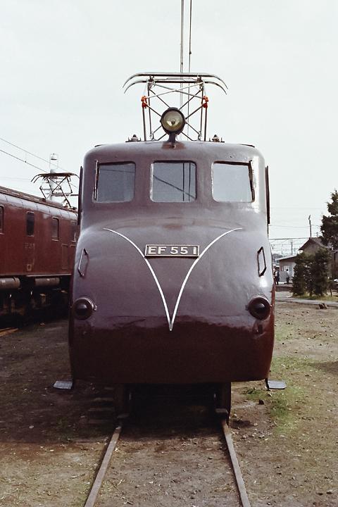 600403高崎2区_EF55-02