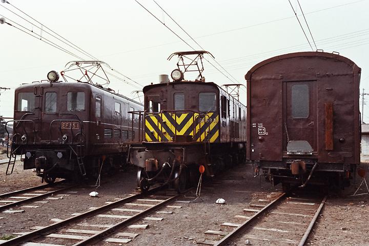 600403高崎2区_EF55-EF59