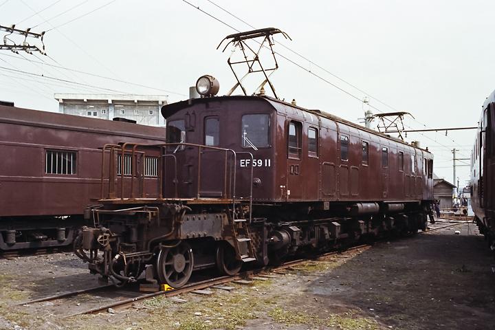 600403高崎2区_EF59-01