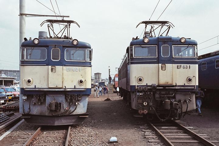 600403高崎2区_EF62-1_EF63-1