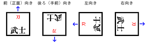 20130512214325044.png