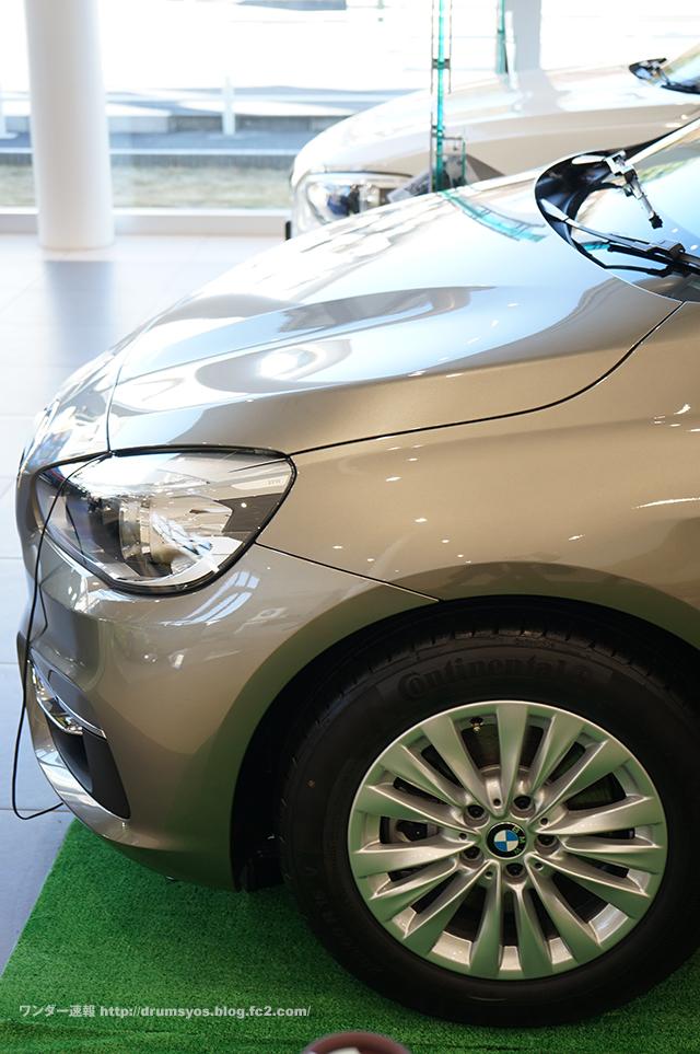 BMW_ActiveTourer02.jpg