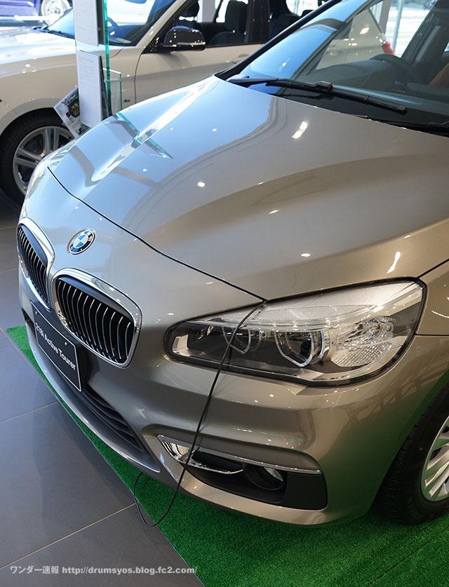 BMW_ActiveTourer05.jpg