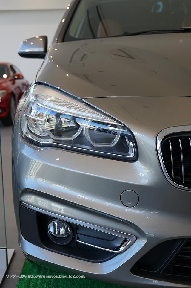BMW_ActiveTourer11.jpg