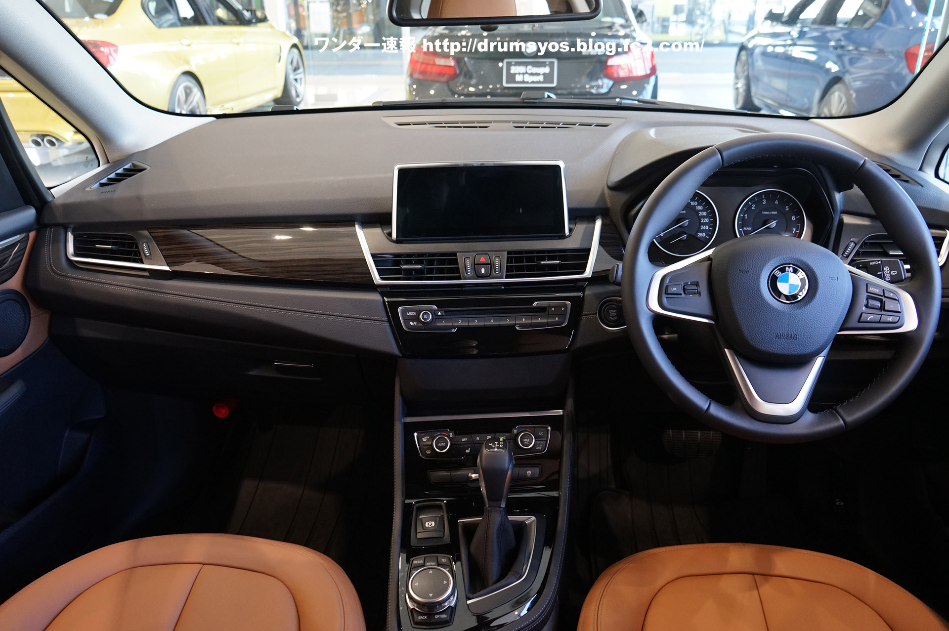 BMW_ActiveTourer18.jpg