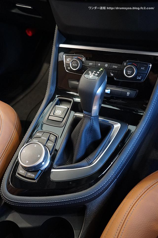 BMW_ActiveTourer35.jpg