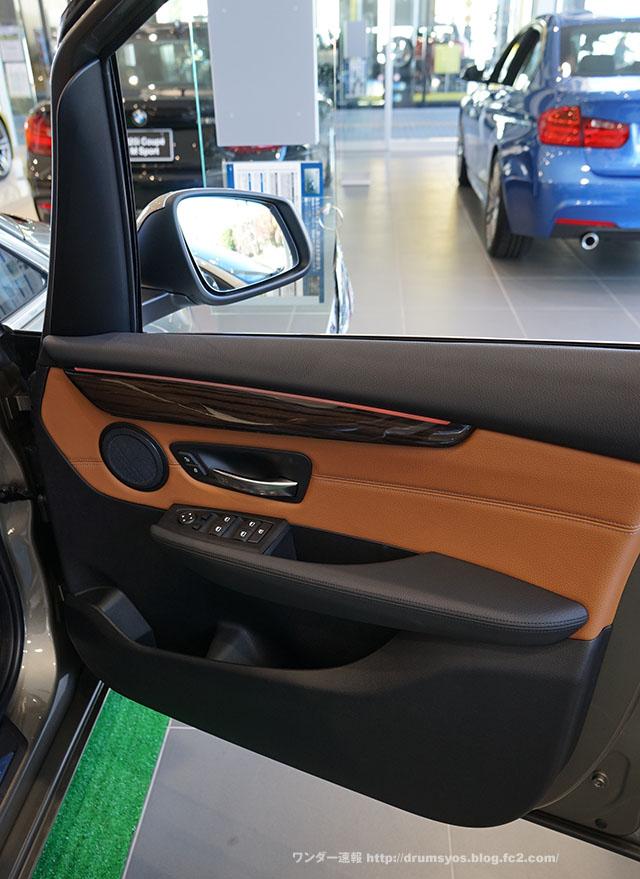 BMW_ActiveTourer42.jpg
