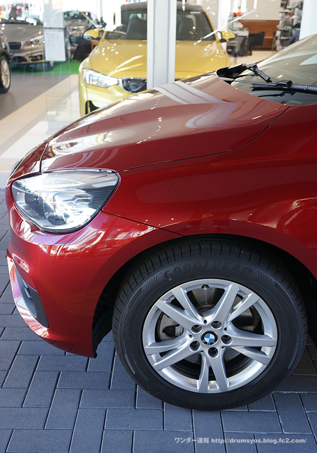 BMW_ActiveTourer55.jpg