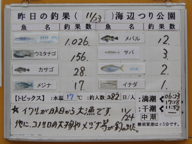 2014112413164740a.jpg