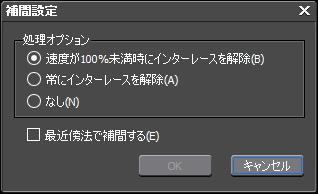 201401311516054cb.jpg