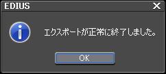 20140208213239b2a.jpg