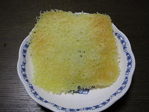 マツコのチーズ7