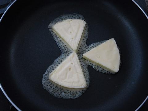 マツコのチーズ2-4