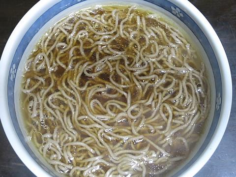 正麺鴨12