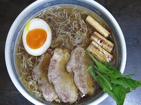 正麺鴨13