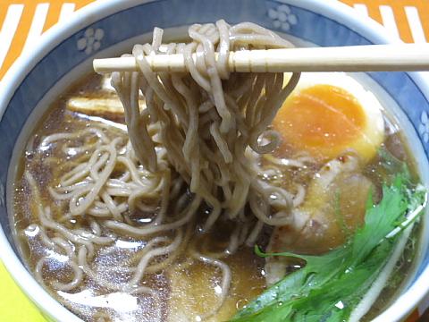 正麺鴨14