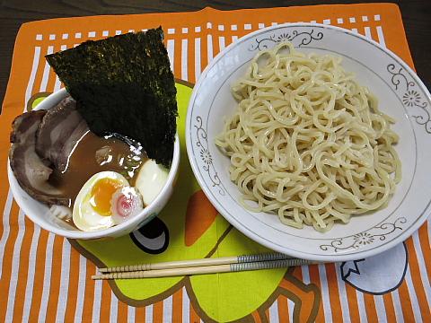 とみ田10