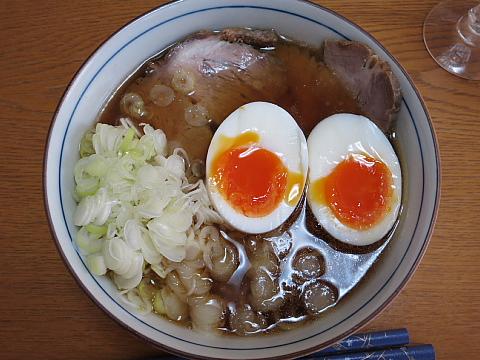 ゆで卵カッター8