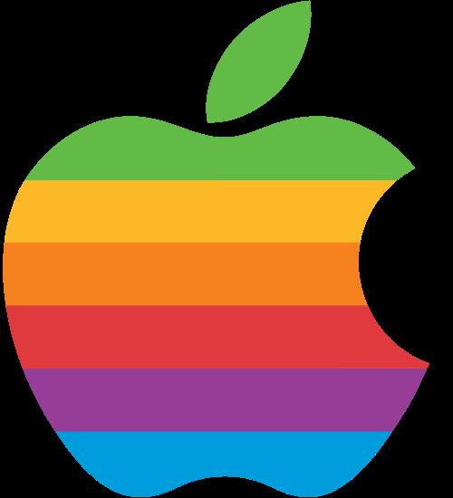 AppleCompute.png