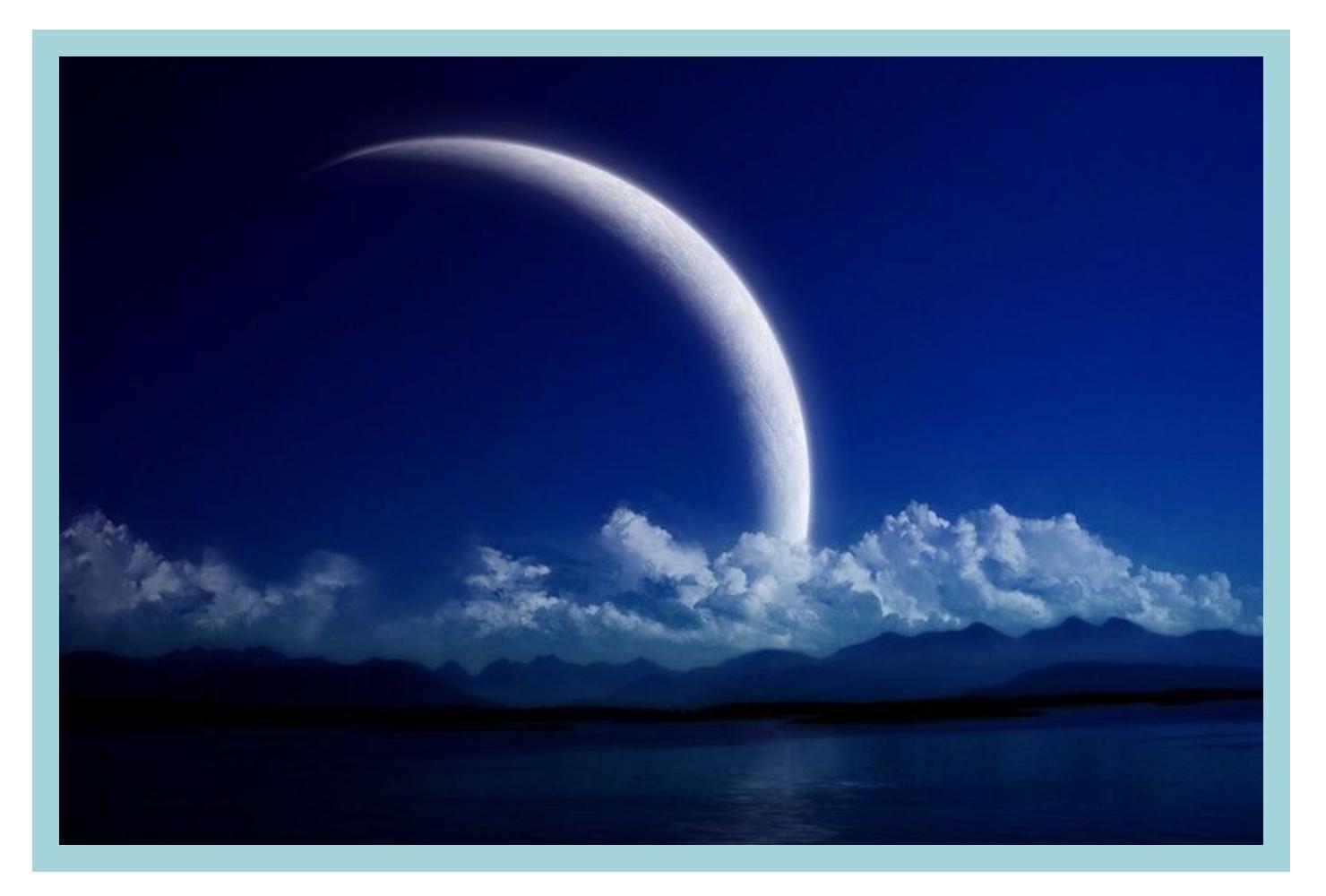 moon03.jpg
