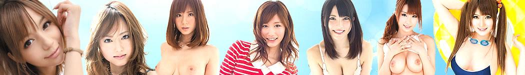 無料動画、無料無修正動画大全集 無修正動画 アダルトアニメ エロアニメ 無料エロ動画 18禁動画