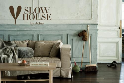 SLOW HOUSE1