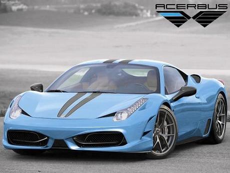 2013-ferrari-458-scuderia-1.jpg