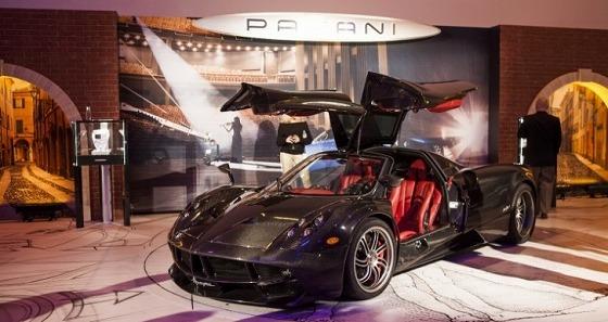 2013-pagani-huayra-price-list-reveals-eur112500-full-carbon-bodywork-68940-7.jpg