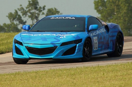 Acura-NSX-Prototype-higher-res-640x424.jpg