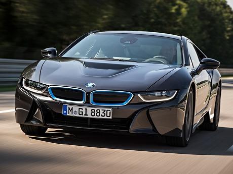 BMW-i8-Coupe-2014-03.jpg