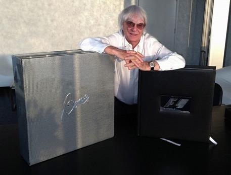 Bernie-Ecclestone-F1-Book-1-700x528.jpg