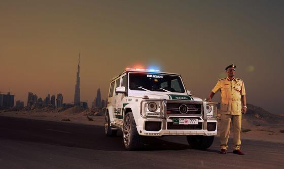 Brabus-B63S-700-Widestar-politie-Dubai-01.jpg