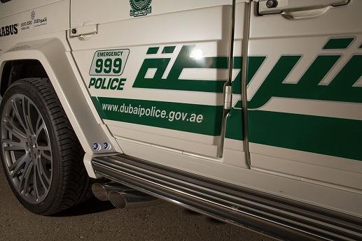 Brabus-B63S-700-Widestar-politie-Dubai-03.jpg